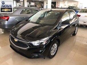 Chevrolet Onix 1.0 0km 2019 a venda em todo o Brasil - Página 3 ... ea21e4a3c9