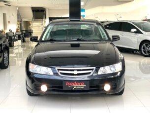 e500489da35 Chevrolet Omega aut v8 3.8 4.1 a venda em todo o Brasil