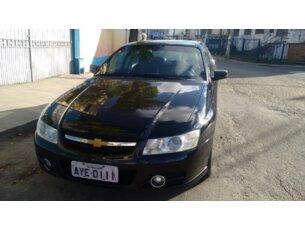 c75ccda9881 Chevrolet Omega 4.1 a venda em todo o Brasil - Página 2