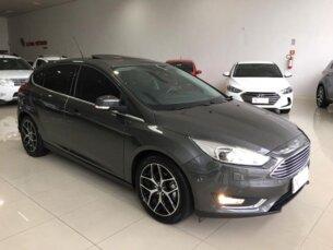 Ford usados e seminovos a venda em Torres - RS   iCarros 1a37e09331