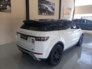 Land Rover Range Rover Evoque se si4 dynamic r 2 a venda em todo o ... b2f8a4ec1d