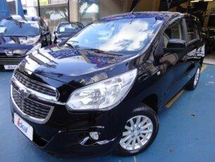 Chevrolet Spin usados e seminovos 2013 a venda em todo o Brasil ... f59aa8500c