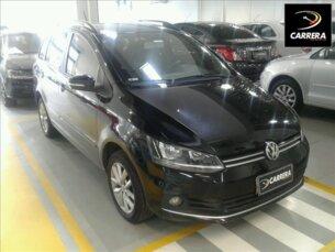 971d5a7ff15f3 Volkswagen SpaceFox 1.6 VHT Comfortline (Flex)