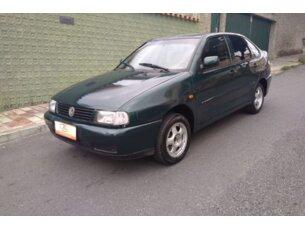 4d8da1045 Volkswagen Polo Classic a venda em todo o Brasil