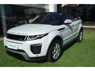 Land Rover Range Rover Evoque si4 dynamic 2 i a venda em todo o ... 9c3925ce15