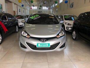 Hyundai HB20S a venda em Londrina - PR   iCarros 7f9b1140ae