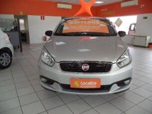 Fiat Grand Siena 1 6 a venda em Belo Horizonte - MG   iCarros