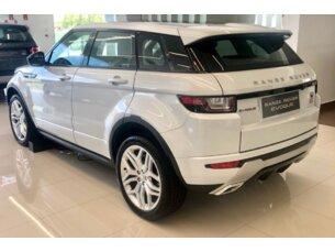 Land Rover Range Rover Evoque dynamic a venda em todo o Brasil   iCarros 86d0d9de5d