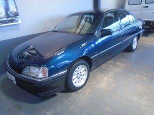 61975b2b026 Chevrolet Omega 2.0 mpfi 4.1 a venda em todo o Brasil