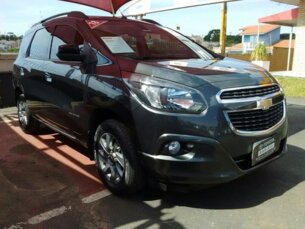 Chevrolet Spin advantage 2018 a venda em todo o Brasil   iCarros 55d8ad5a9a