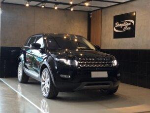 2c2b86d42 Land Rover Range Rover Evoque 2.0 ls si4 tech prestige a venda em ...