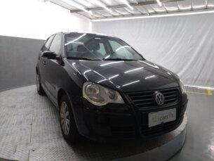 69e8c716aa Volkswagen Polo 2012 a venda em todo o Brasil