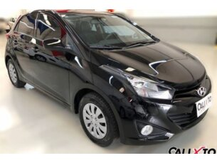 Hyundai HB20 a venda em Londrina - PR   iCarros c66373f366