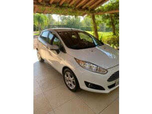 Ford New Fiesta Sedan a venda no RS   iCarros 0ce04c3a4b