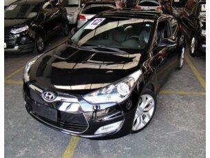 Hyundai Veloster 1.6 a venda em todo o Brasil - Página 2  effaf678365