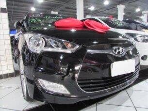 Hyundai Veloster 16v a venda em SP  244c7857758