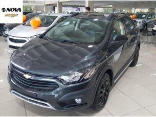 Chevrolet Onix 1.0 1.4 activ 2019 a venda em SP   iCarros 5ca48efbcc