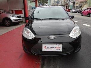 Ford Fiesta Sedan 2014 a venda em São Paulo - SP  364fcffa6e74e