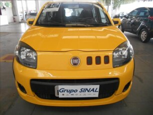 3500a9235a3 Fiat Uno 2012 a venda em São Paulo - SP