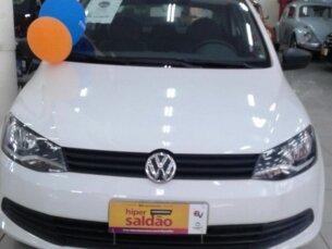 5ad04f1733b2a Volkswagen usados e seminovos a venda em todo o Brasil - Página 664 ...