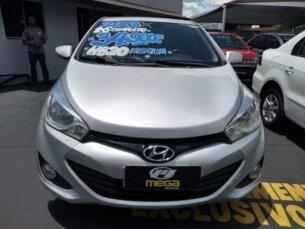 2b752247652c8 Hyundai HB20 2013 a venda em todo o Brasil   iCarros