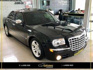Chrysler Carros Usados >> Chrysler 300c Usados E Seminovos A Venda Em Todo O Brasil Pagina 2
