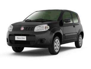 722adf1a647 Fiat Uno 1.4 2013 a venda em todo o Brasil