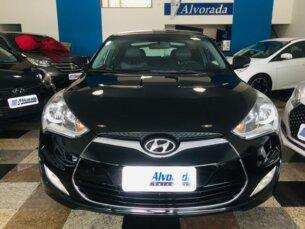 Hyundai Veloster 1.8 a venda em todo o Brasil - Página 6  98f3053b4ae