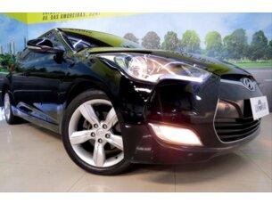 Hyundai Veloster 1.6 b a venda em todo o Brasil - Página 2  d066862a023