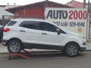 50ccda5c59d Ford EcoSport flex a venda em Franca - SP