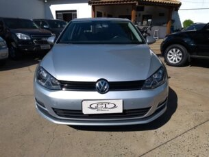 cfa965e0cc522 Volkswagen Golf comfortline 2014 a venda em todo o Brasil