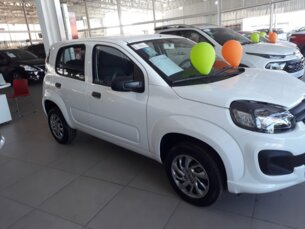 b898215a5fc Fiat Uno a venda em todo o Brasil