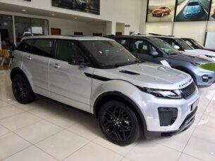 d2bda748d5f3c Land Rover Range Rover Evoque 0km a venda em todo o Brasil