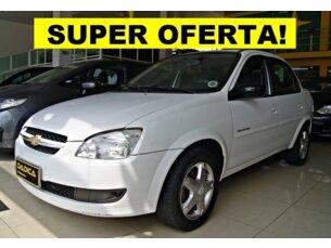 a7284b1c263 Chevrolet Classic advantage 2015 a venda em todo o Brasil