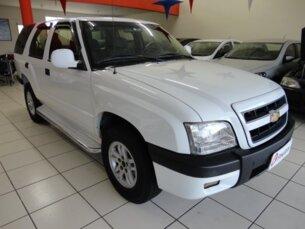 045c641730 Chevrolet Blazer a venda em Americana - SP