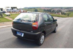 Fiat Palio 2004 A Venda Em Todo O Brasil Icarros
