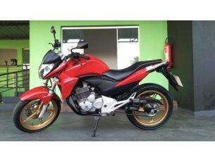 277320272 Honda CB 300R usadas e seminovas a venda em todo o Brasil | iMotos