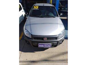 d12e28c99 Carros usados e seminovos a venda em Varginha - MG | iCarros