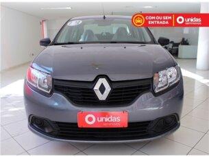Renault Logan a venda em todo o Brasil - Página 12 | iCarros