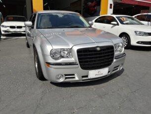 Chrysler Carros Usados >> Chrysler Usados E Seminovos A Venda Em Sp Icarros