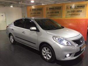 0581f2618 Carros usados e seminovos a venda em Belo Horizonte - MG | iCarros