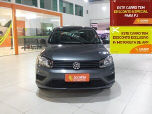 Volkswagen Gol g3 ap a venda em MG | iCarros