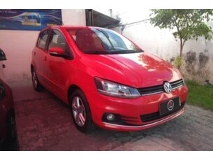 Volkswagen Fox 1 6 a venda no Recife - PE | iCarros
