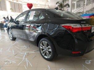 Toyota a venda em Brasília - DF   iCarros