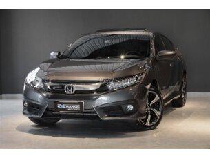 91+ Civic Coupe Si 1.5 Tb 16v 208cv Mec. 2p HD Terbaru