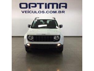 Jeep Renegade a venda em Sete Lagoas - MG | iCarros
