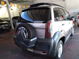 Fiat Idea dualogic a venda em MG | iCarros