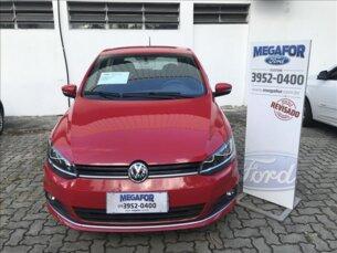 Volkswagen Fox connect 2018 a venda em todo o Brasil | iCarros