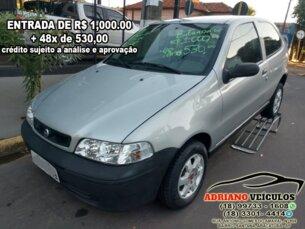 Fiat Palio 2006 a venda em todo o Brasil | iCarros