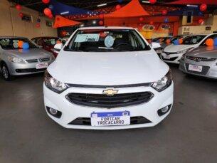 Chevrolet a venda em Jataí - GO | iCarros